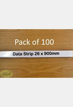 Data Strip New Bulk Discount