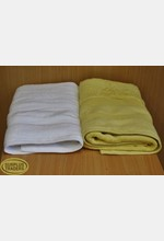 Cannon Bath Towel Assorted