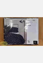 Duvet Cover Double Lela