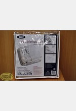 Electric Blanket Dble/Queen