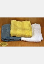 Cannon Hand Towel Assorted