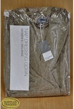 Nap Dressing Gown Small/Med