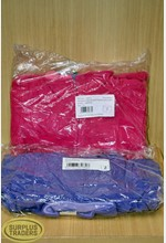 Microfibre Jacket 2Set Size 10