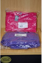 Microfibre Jacket 2 Set Size 6