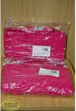 Microfibre Jacket 2 Set Size 7