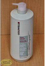 True Colour Shampoo 1.5L