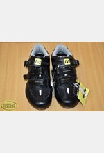 Bike Shoe Mavic Euro 39
