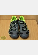 Bike Shoe Northwave Euro 47