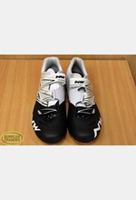 Bike Shoe Northwave Euro 45