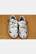 Bike Shoe Northwave Euro 36