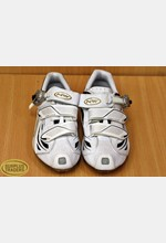 Bike Shoe Northwave Euro 40