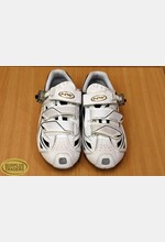 Bike Shoe Northwave Euro 41