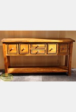 Sideboard Unit with Drawers